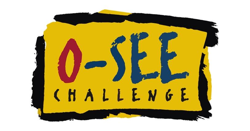 O-SEE_Challenge_Facebook